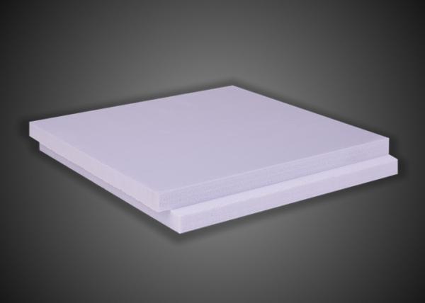 x foam hbt 500 extrudierter polystyrolschaum ediltec w rmed mmung. Black Bedroom Furniture Sets. Home Design Ideas